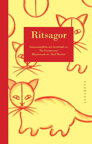 ritsagor2012omslag